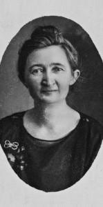 Karen Jeppe